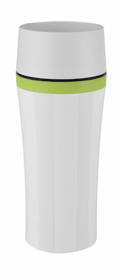 Thermobecher Emsa Travel Mug Fun